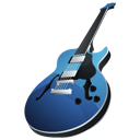 Babu Bogoti Prayaschit Full Album